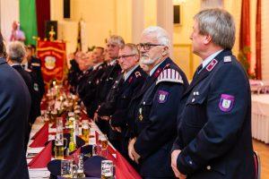 120 Jahre Feuerwehr Crosta @ Crosta