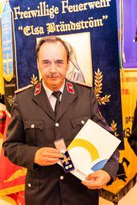 120 Jahre Feuerwehr Plotzen @ Plotzen