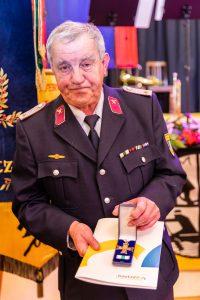125 Jahre Feuerwehr Wiesa @ Feuerwehr Wiesa