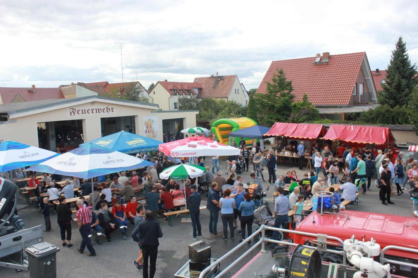 Bild_Festplatz (6)